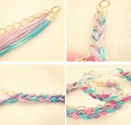 bracelet_4