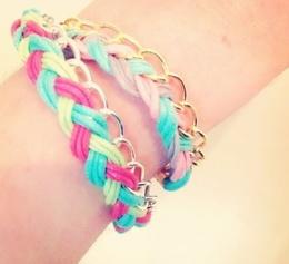bracelet_4_2