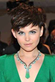 elle-24-pixie-cuts-ginnifer-goodwin-xln-lgn